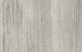 K-36 Soho - sequoia