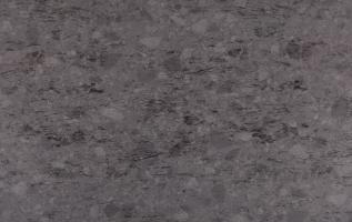Merino - 40458-CMT - Coal Quartz
