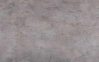 Merino - 40461-CMT - Castle Concrete