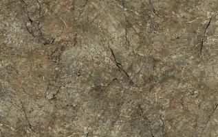 Merino - 40289-SF
