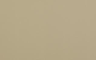 L-766 Voile de brume_crystalite