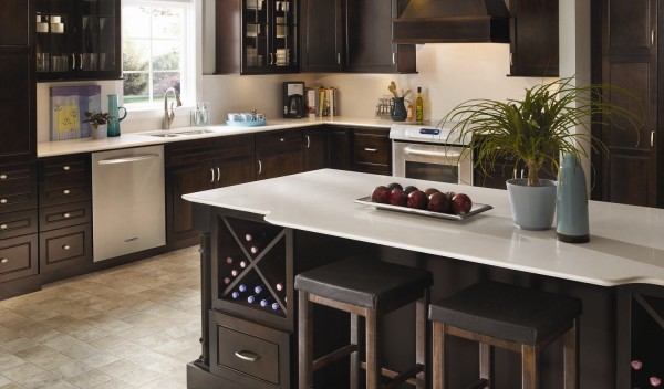 comptoirs pr moul. Black Bedroom Furniture Sets. Home Design Ideas