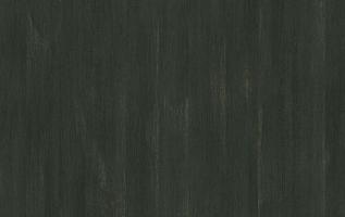 K39 Nébuleuse_sequoia