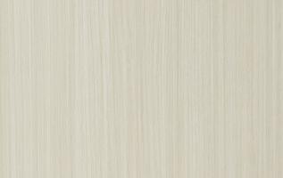 L-492 Chocolat Blanc_urbania