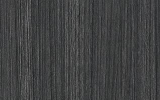 WF392 - Réglisee rainurée - AuthenTICK