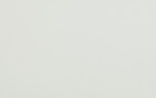 L-105 Bordée de neige_crystalite