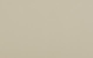 L-763 Rosée du matin_crystalite