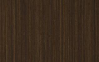 L-494 Chocolat Noir_urbania