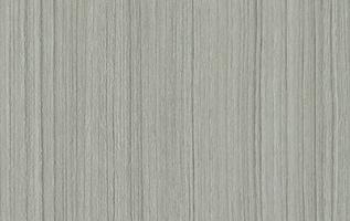 WF393 - Béton rainuré - AuthenTICK