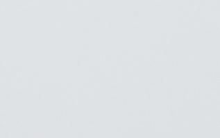 555 Nova Blanc - orme brossé