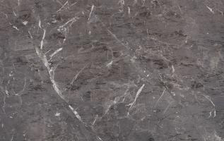 Merino - 40460-CMT - Tirich Concrete