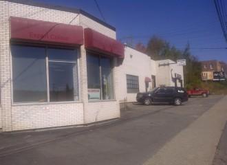 Mike's Countertop Shop