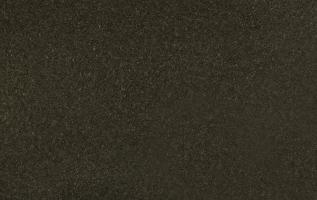 Merino - 40258-OPL