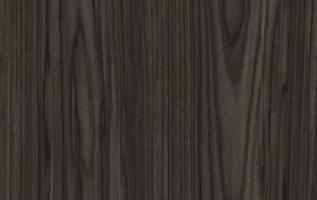 M2035 Cravate noire_brava