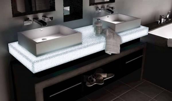 stratifi pr moul. Black Bedroom Furniture Sets. Home Design Ideas