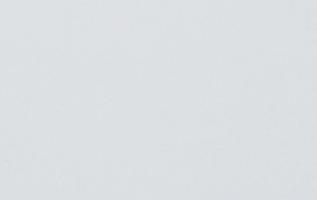 113 White - dolomite