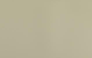 Merino - 21369-SF