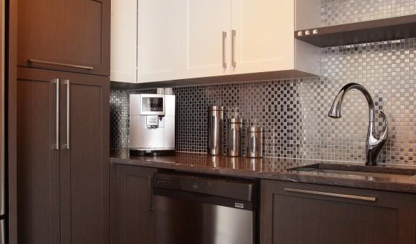 polyester et purtflex volution pr moul. Black Bedroom Furniture Sets. Home Design Ideas